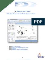 3DVIA-V6R2011x-factsheet