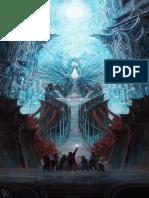 Manual Definitivo Dos Niveis Epicos 5e (1)