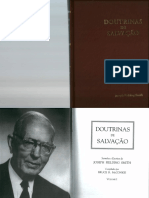 Doutrinas de Salvação-Volume I (Joseph Fielding Smith)