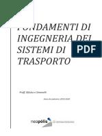b.1.DSP VeicoloIsolatoEquazioneTrazione
