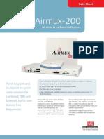 Airmux-200_1.900_ds