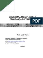 APOSTILA_Administração  na segurança do trabalho