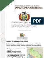 1bolivia.institucionalidad