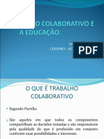 Trabalhocolaborativoeutuns 110915081408 Phpapp01 (1)