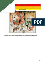 proposta_de_trabalho_riscos_profissionais