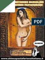 Esorcismo_Pastafariano