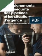 Brochure_EmergencyResponderSafetyInformation_EPI_French