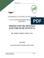 Proteccion_Sistemas_Electricos_Potencia_reles