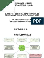 MIGUEL-MANDAMIENTO-PRESENTACION-EL-SALVADOR