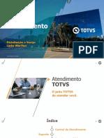 Guia de Atendimento - Distribuição e Varejo - WinThor .pptx