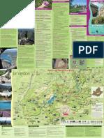 carte-touristique-du-verdon