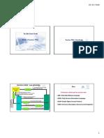RSK-SOA-Standards Services web(XML)
