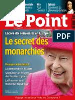 2021-08-05 Le Point