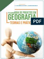 Pedagogia_de_projetos_em_Geografia