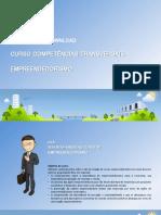 Versão para download - Empreendedorismo-1