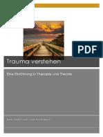 Trauma_verstehen(2)