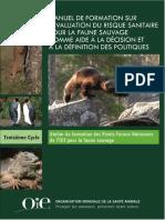 f Training Manual Wildlife 3