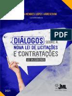 ebook_Dialogos_Nova_Lei