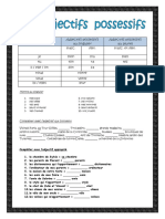 adjectifs-possessifs-reponses-incluses-exercice-grammatical-feuille-dexercices-guide-gram_9722