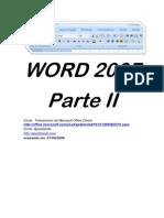 WORD 2007_- Parte 2