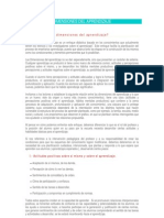 DIMENSIONES_DEL_APRENDIZAJE