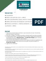 Cardapio_OMapaDaCozinhaSemStress_Para_Imprimir