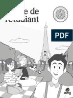 Frances_M3_Guide