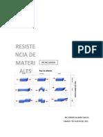 Mono_resistencia Materiales II