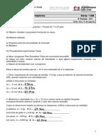 1EM-Física-AV1-3º bim-2021