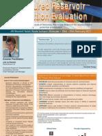 Fractured Reservoir Formation Evaluation-Winnie (2)