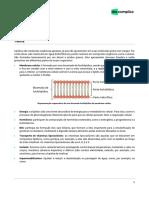 NST-biologia-Lipídios-898ff3fbf5b1fff1e659183b371e75d1