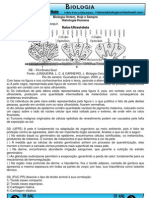 QUESTOES_COMENTADAS_histologia_humana
