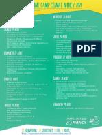 Programme-CCN-2021-A3