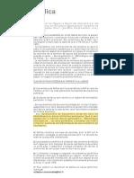 Pages de Description_de_l'Egypte_ou_Recueil_[...]_bpt6k28004p