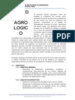ESTUDIO-AGROLOGICOok