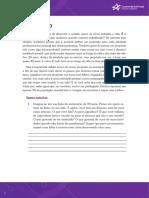 FR_Proposito