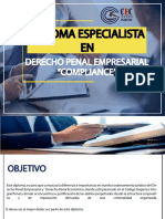 RREVISTA DE DERECHO EMPRESARIAL