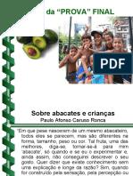 Prova_Paulo Ronca