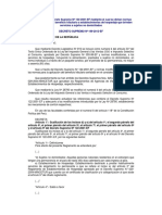 DS199_2013EF_modificacion DS 122_2001_