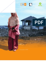 Minza 2005 Gender and Changes in Tsunami-affected