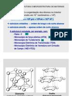 Microestrutura_cristalina
