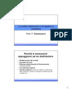 La_politica_distributiva_e_la_logistica_di_marketing.ppt