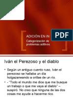 categorias_aditivas