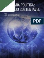 LD Economia Política(20)