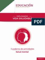 DVS Modulo2 Cuaderno-productos Contestados Editable