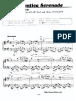 richard-clayderman-romantica-serenade (1)