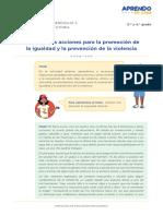 exp5-secundaria-3y4-seguimosaprendiendo-tutoria-act03-igualdadyprevenciondeviolencia