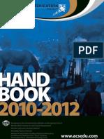 UK_Handbook_2010_12