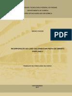 2017_DISSERTAÇÃO INCOPORAÇÃO D ELODO GALVÂNICO EM PASTA DE CIMENTO