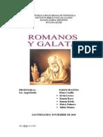 ROMANOS%20Y%20GALATAS[1]